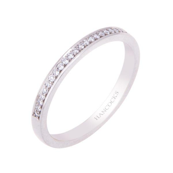 fine-platinum-brilliant-cut-diamond-set-wedding-band