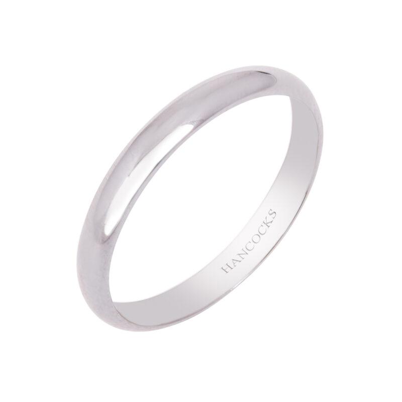 platinum-ladies-wedding-ring-from-hancocks