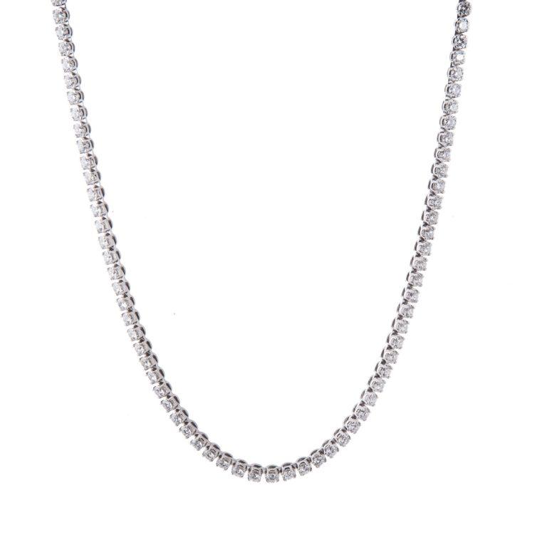 18ct-white-gold-diamond-set-opera-length-necklet