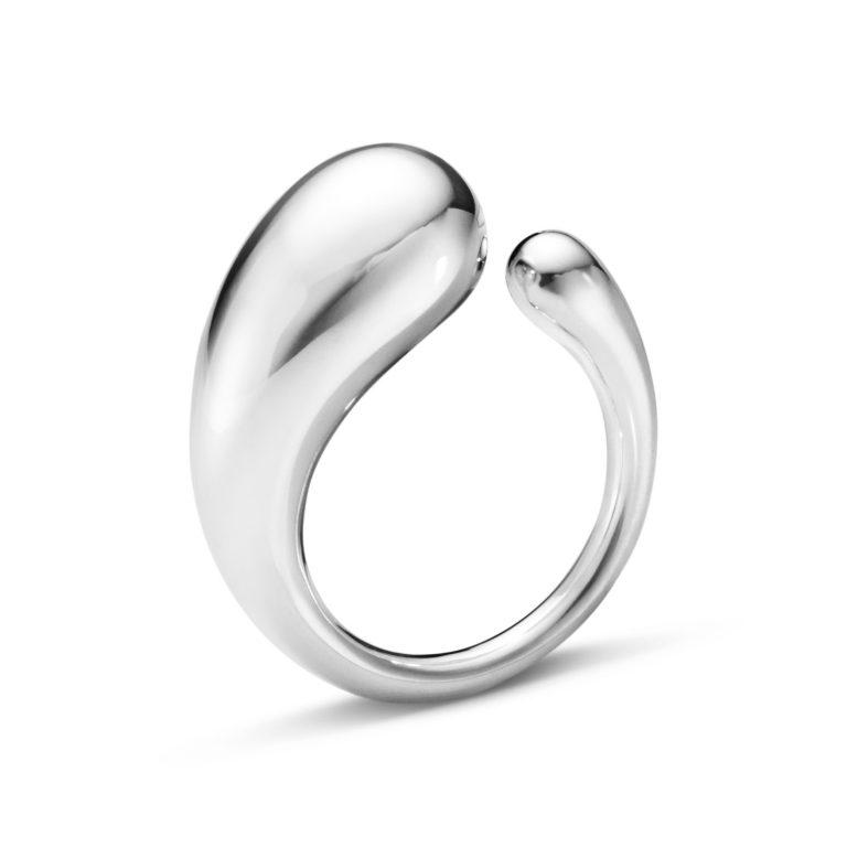 mercy 634b large ring