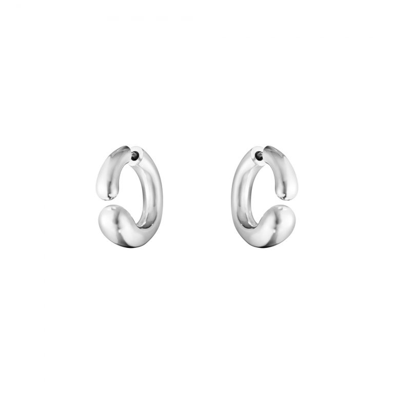 mercy 634d earrings