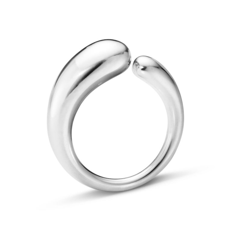 mercy634a ring