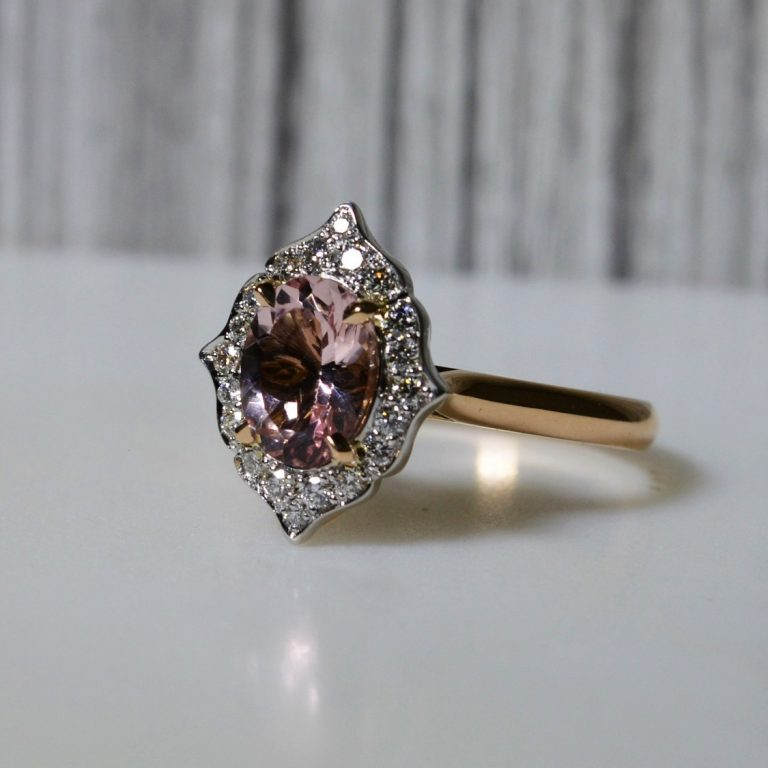 new-morganite-and-diamond-halo-set-engagement-ring