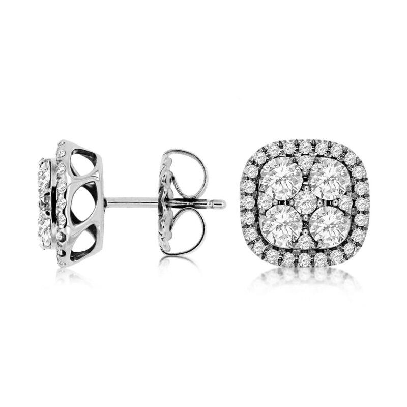 Diamond-stud-earrings-hancocks-jewellers