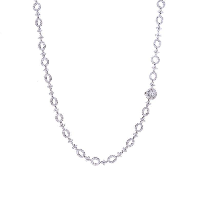 18ct-white-gold-long-diamond-set-necklet