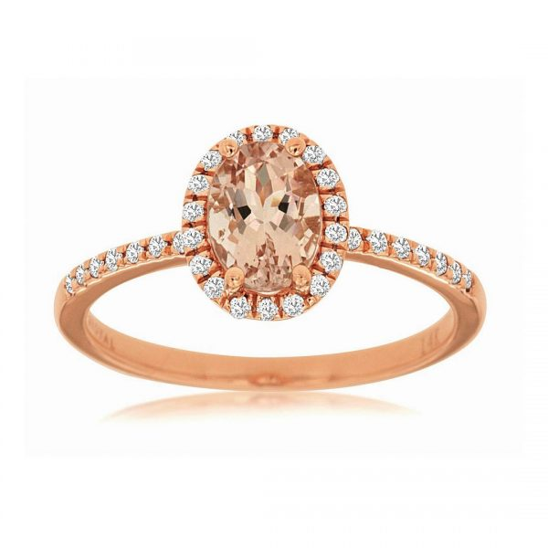 rose-gold-oval-morganite-ring
