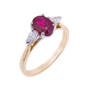 18ct-gold-ruby-ring