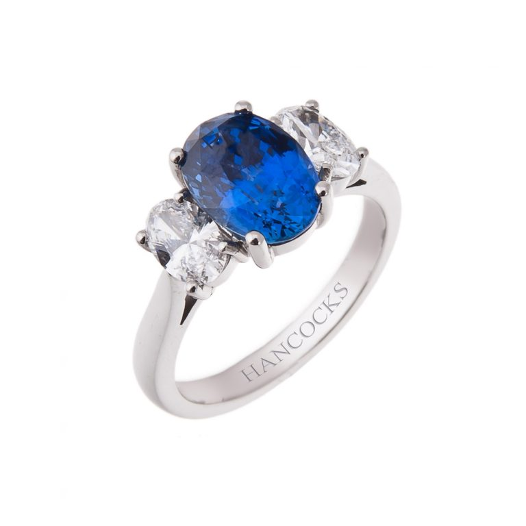 platinum-oval-sapphire-and-diamond-3-stone-ring