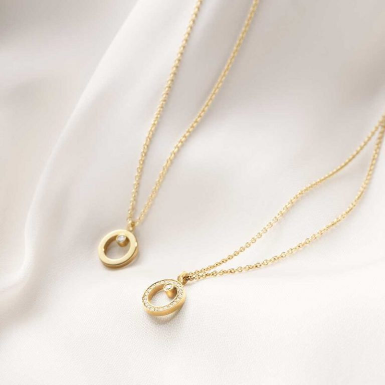pack__10014137 10014138 AW18 halo pendant 1200x1200