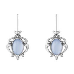 pack__10014474_2019_HERITAGE_EARRINGS_SILVER_BLUE_CHALCEDONY (1)