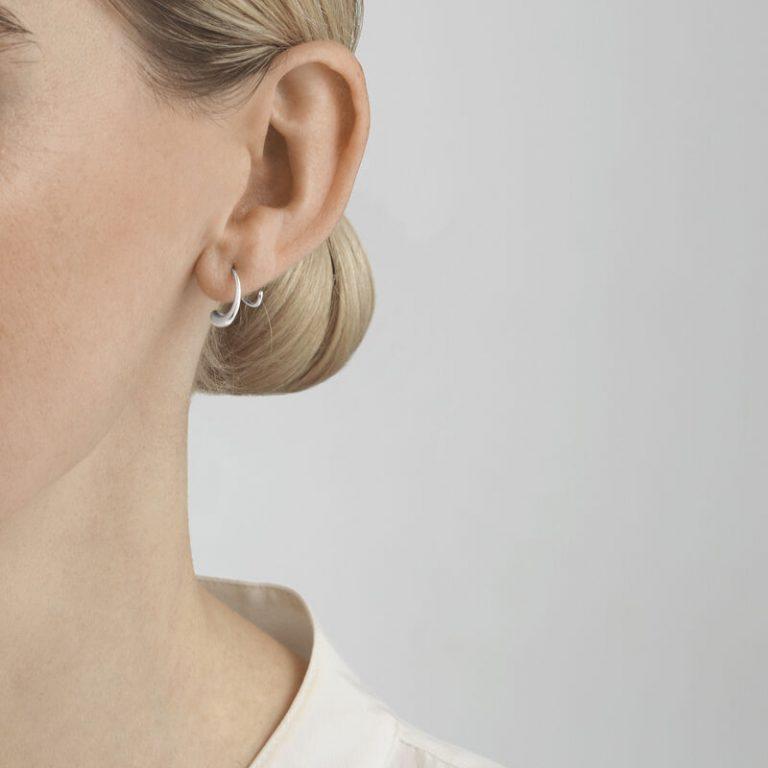 pack__10015148 MERCY sworl earring silver (1)