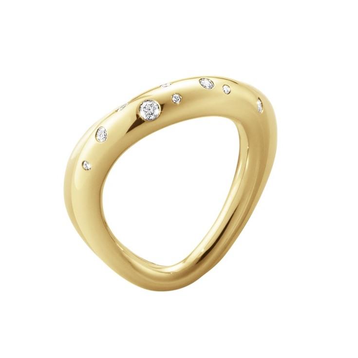 pack__10015345 OFFSPRING RING YG DIAMOND 0.14