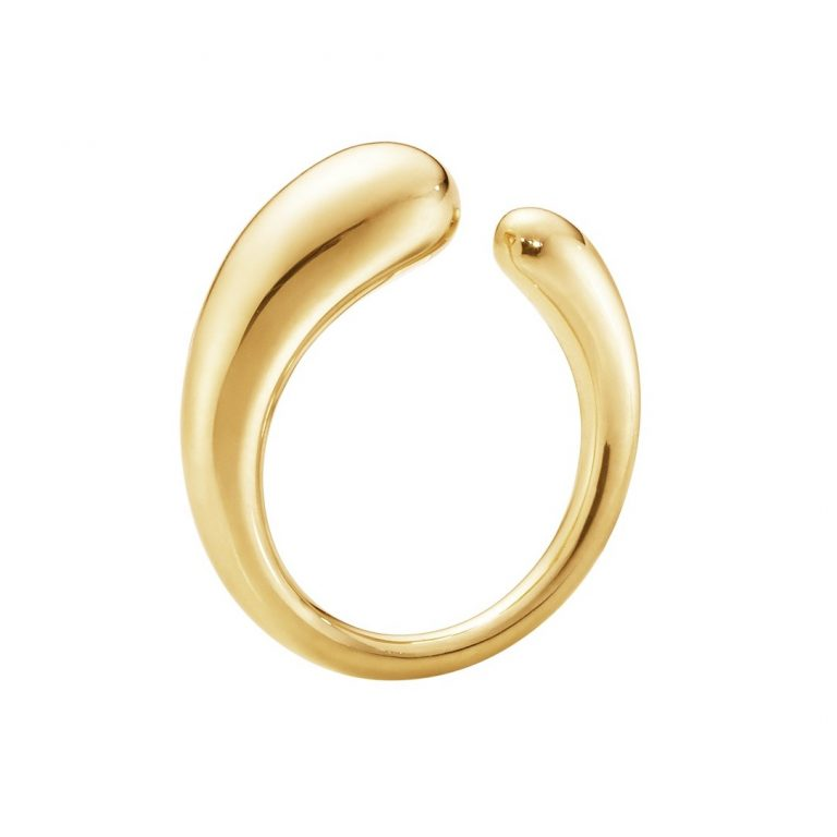 pack__10017812 MERCY SMALL RING YG