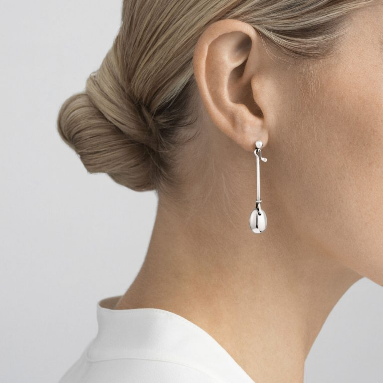 pack__3537835 DEW DROP earrings sterling silver