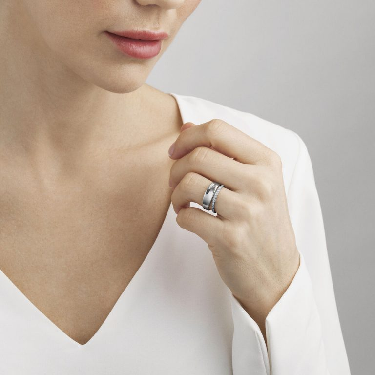 pack__3560940 MARCIA ring sterling silver