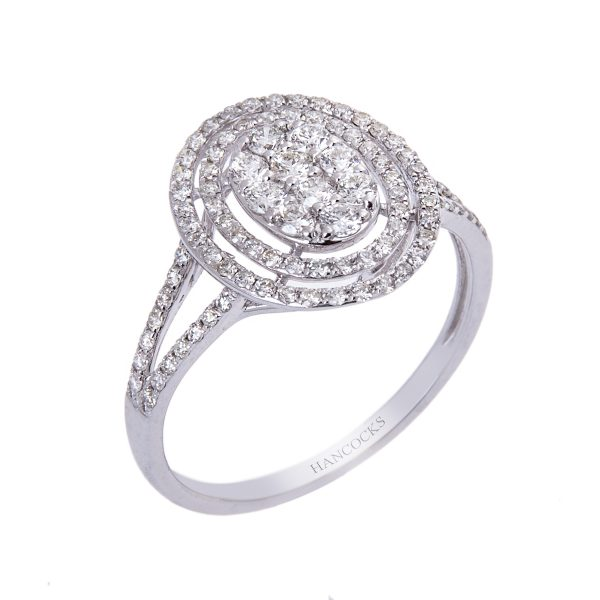 multi-stone-oval-diamond-cluster-ring