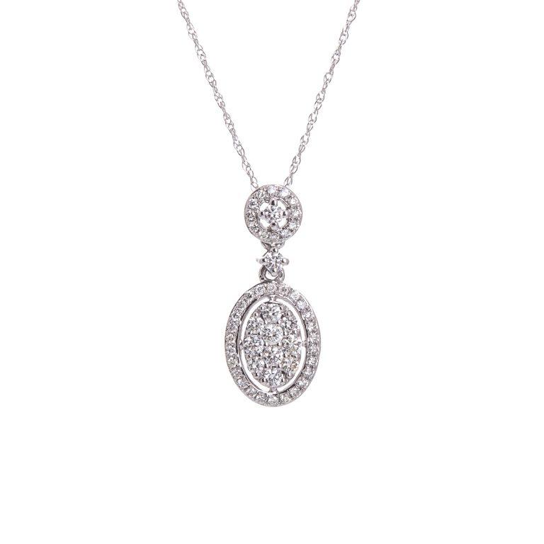 diamond-pendant-and-chain