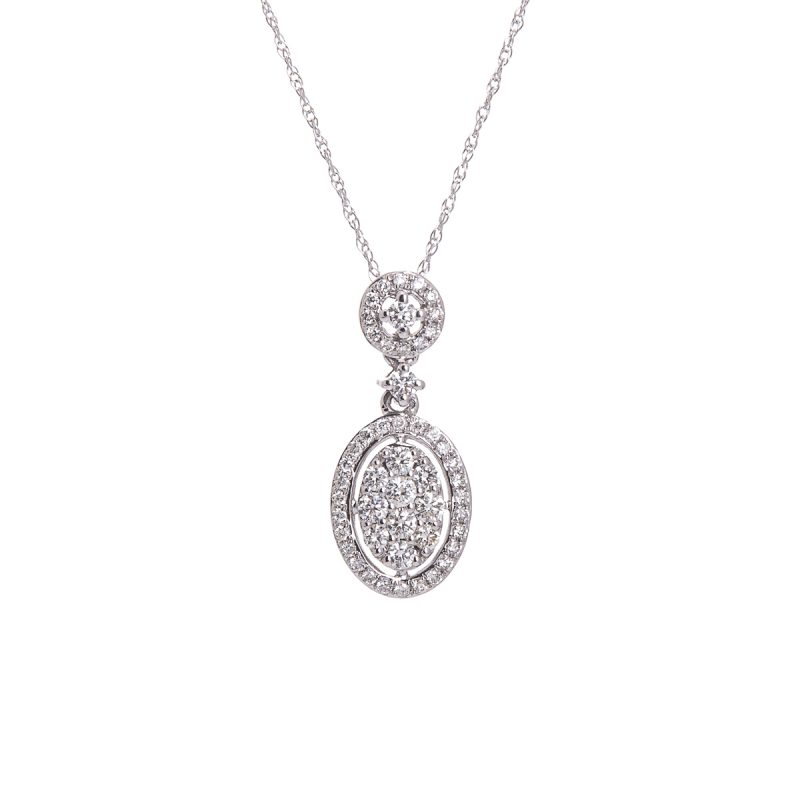 diamond-pendant-and-chain