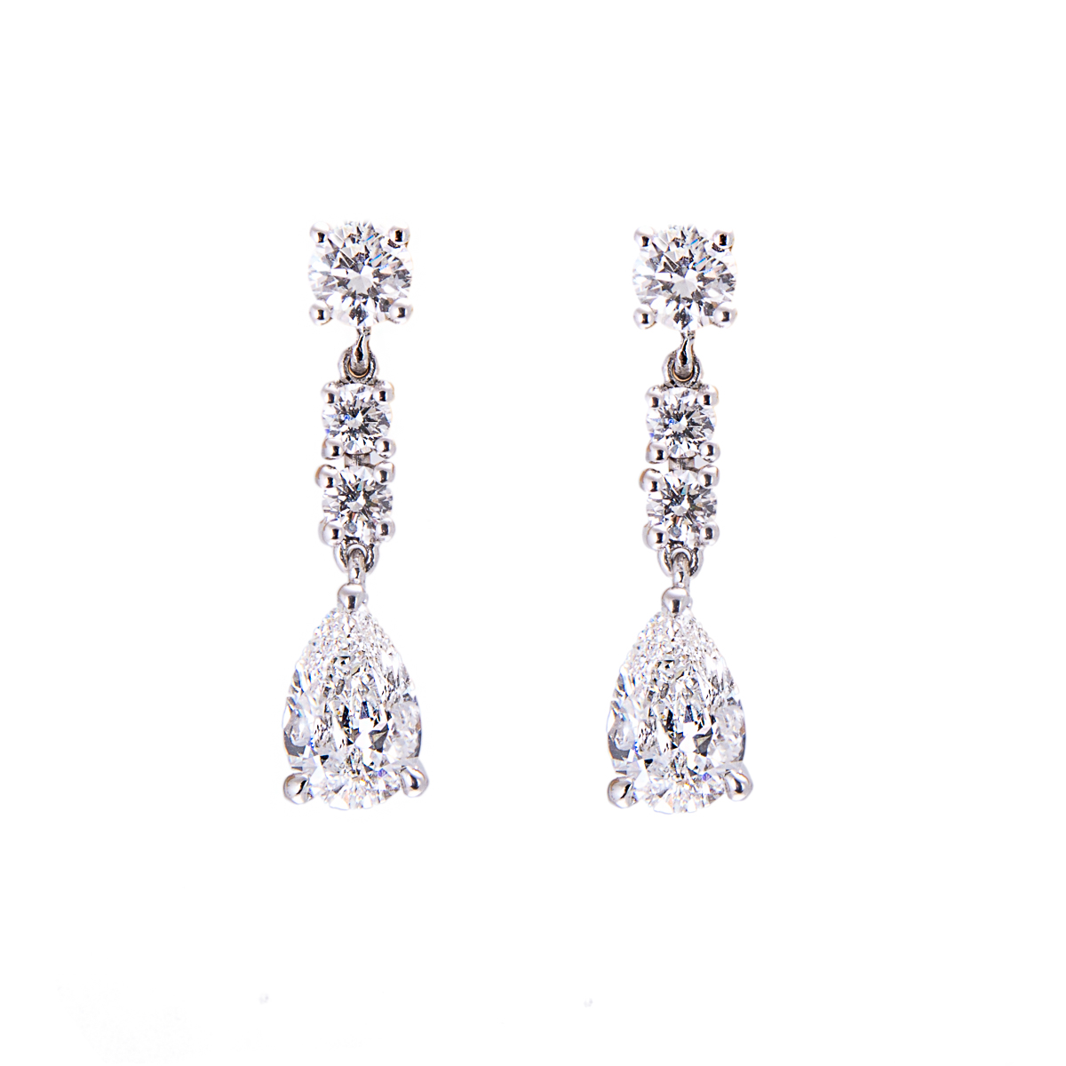 18ct-white-gold-diamond-drop-earrings-hancocks-manchester