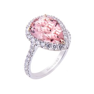 18ct-white-gold-pear-cut-morganite-and-diamond-ring