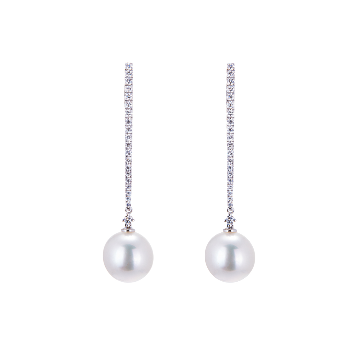 18ct-whit-gold-pearl-and-diamond-drop-earrings