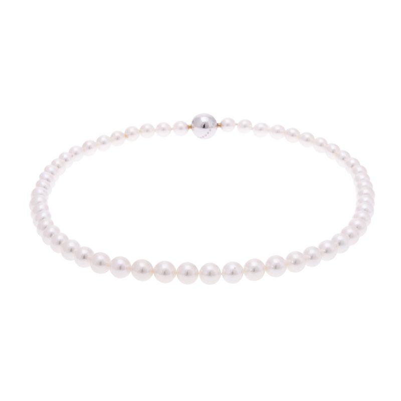 single-strand-pearl-necklet