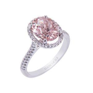 18ct-white-gold-morganite-and-diamond-halo-ring