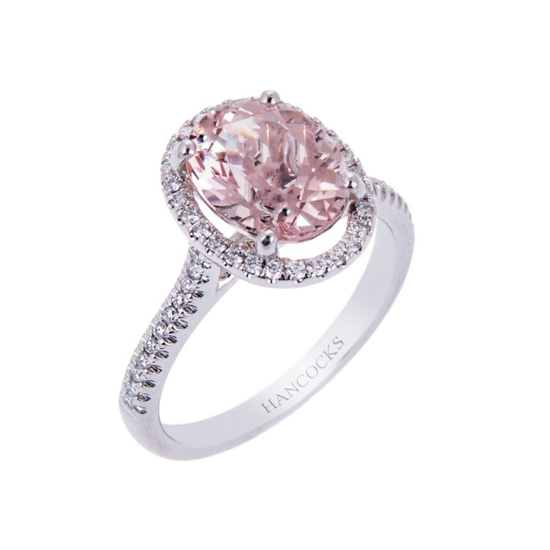 18ct-white-gold-morganite-and-diamond-halo-ring