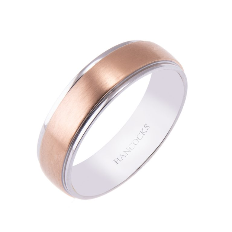 rose-gold-and-platinum-gents-wedding-ring