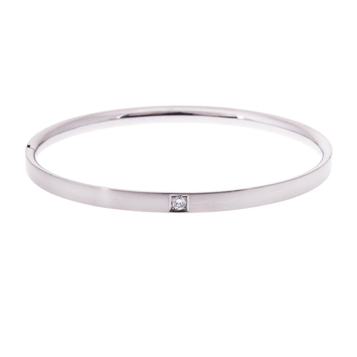 gents-platinum-diamond-set-bangle