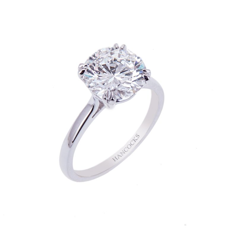 diamond-engagement-ring-hancocks-jewellers-manchester