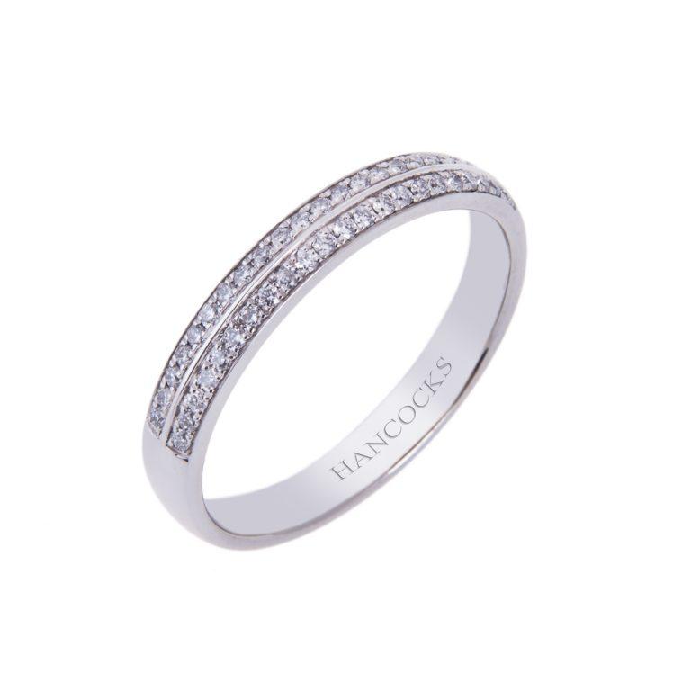 platinum-diamond-set-wedding-ring-for-her-at-hancock