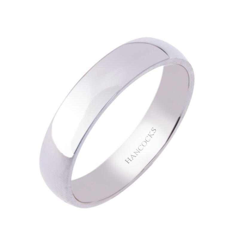 hancocks-platinum-gents-wedding-ring
