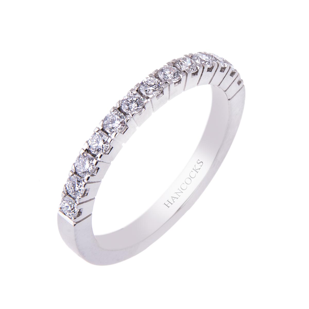 diamond-set-wedding-ring-hancocks-manchester