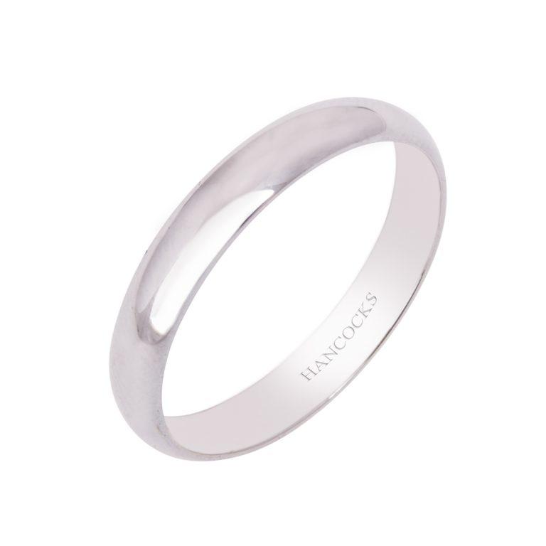 ladies-platinum-wedding-ring-hancocks