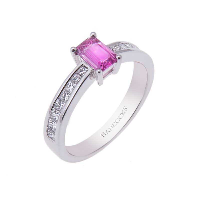 platinum-pink-sapphire-and-diamond-ring