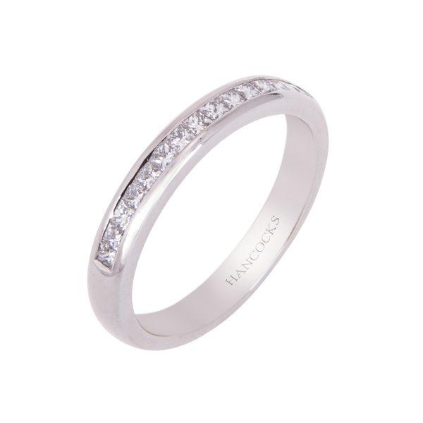 channel-set-princess-cut-diamond-wedding-ring