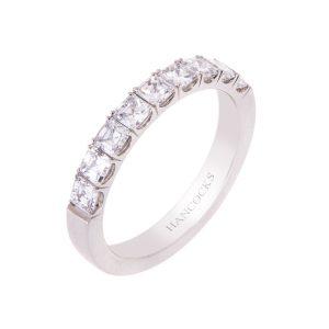 sparkling-ladies-diamond-set-band-ring