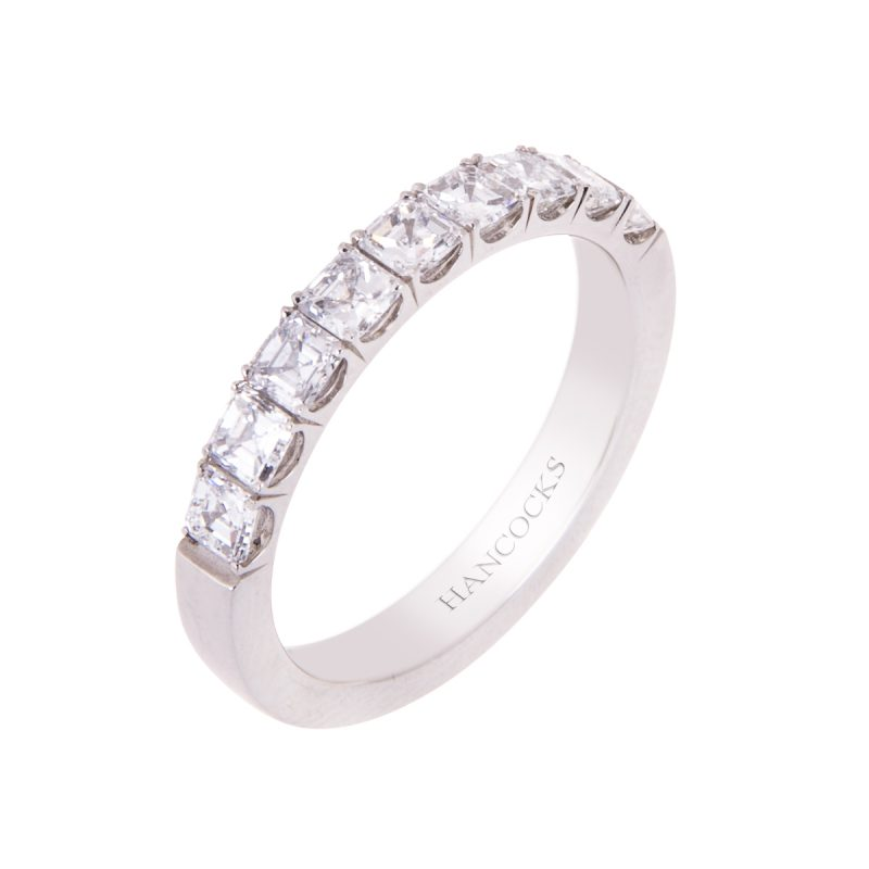 sparkling-ladies-diamond-set-band-ring