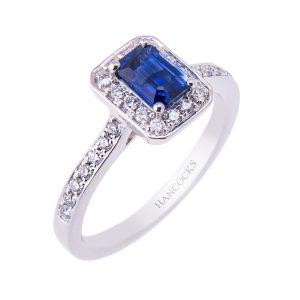 platinum-sapphire-and-diamond-cluster-ring-hancocks-manchester