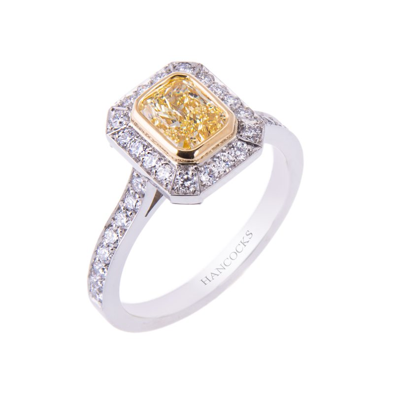 natural-fancy-yellow-diamond-halo-set-engagement-ring