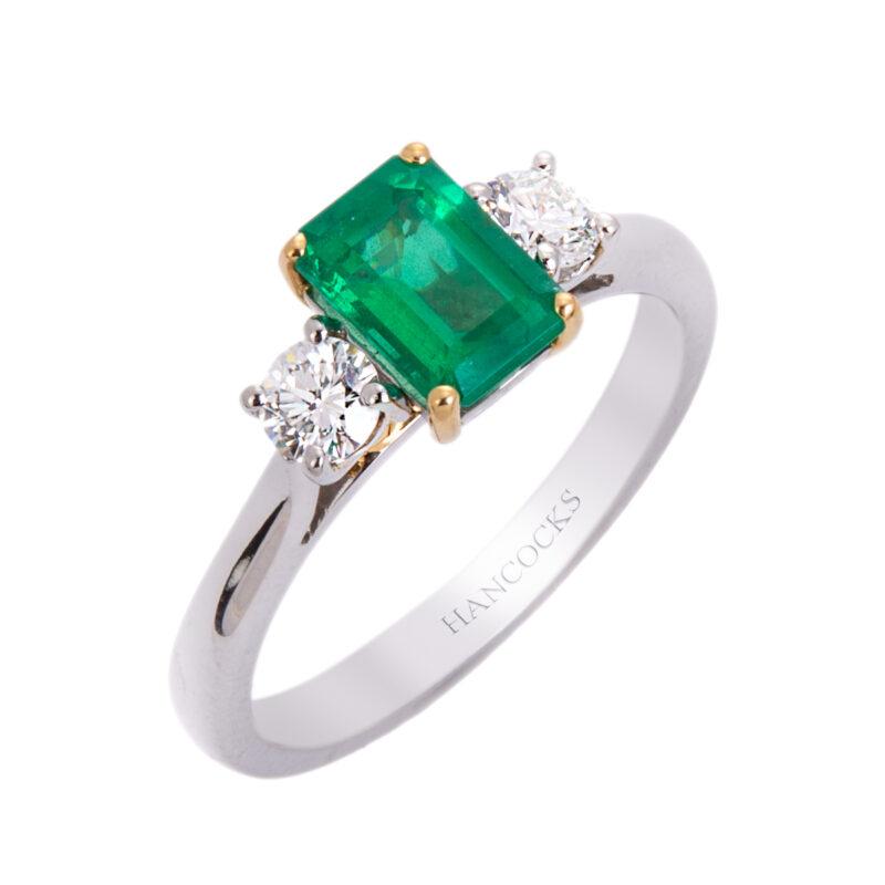 3-stone-ring