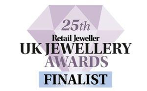 Retail Jewellery Awards Jp 300x187