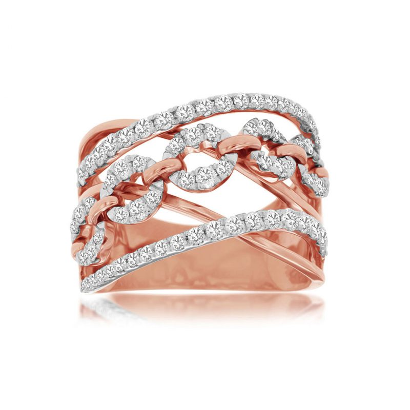 rose-gold-band-ring-set-with-diamonds