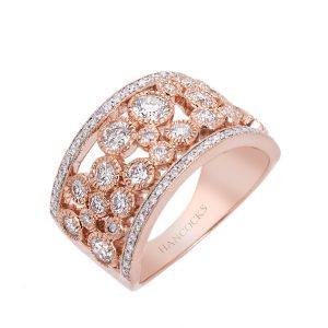 14ct-rose-gold-diamond-set-ring