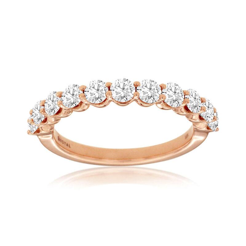 rose-gold-half-eternity-ring