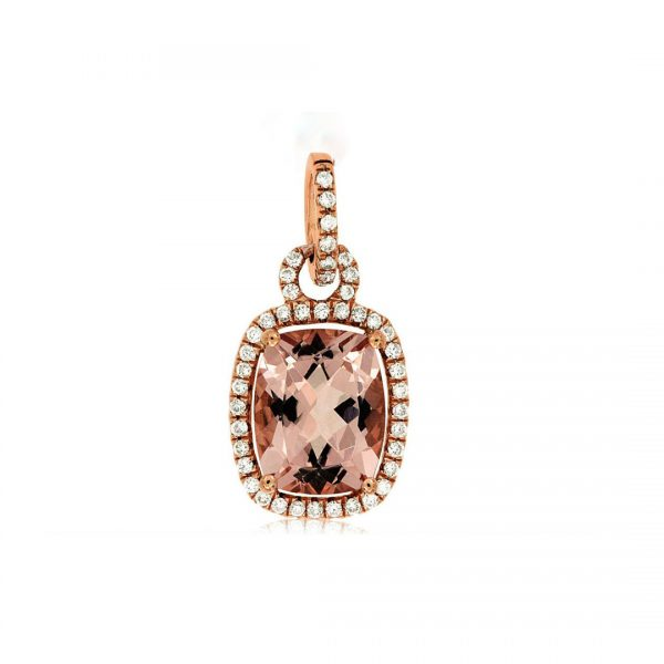 morganite-and-diamond-pendant-hancocks-manchester