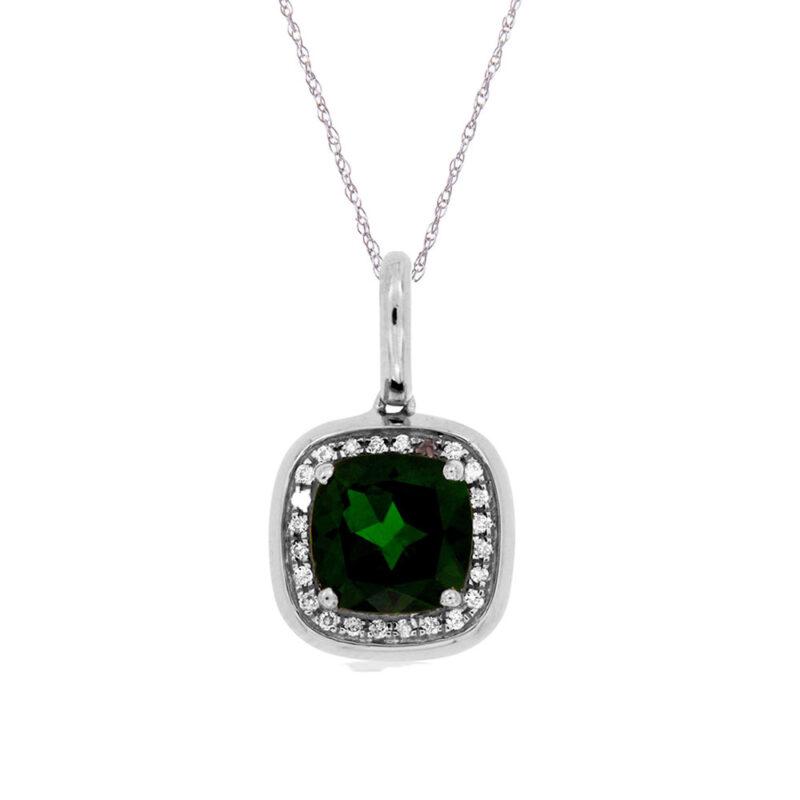 russalite-and-diamond-pendant