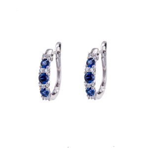 18ct-white-gold-hoop-earrings-with-sapphires