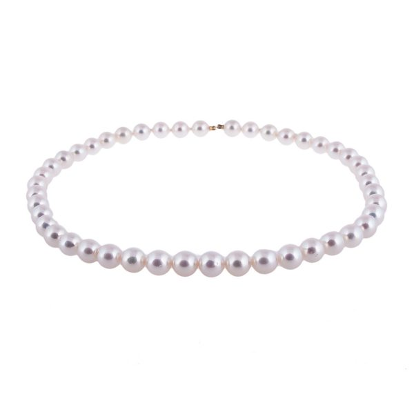 8.5-9mm-single-row-of-akoya-cultured-pearls